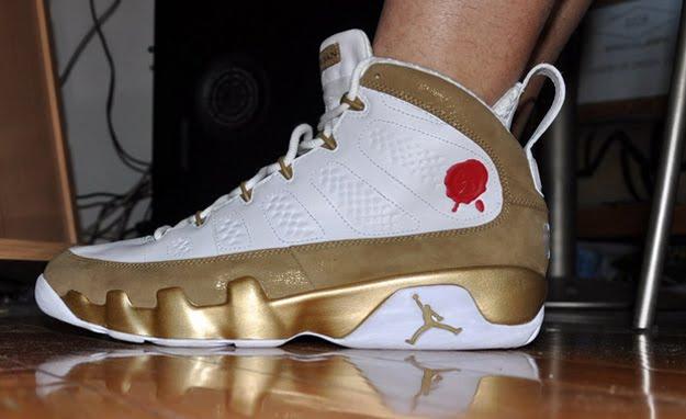 Buy 23 is back jordans \u003eFree shipping