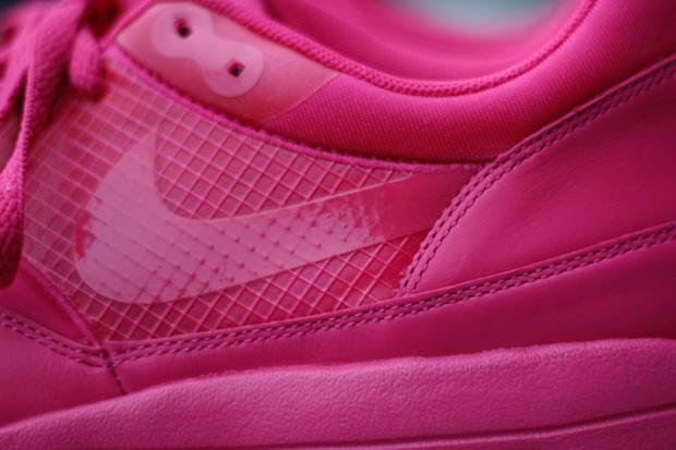 """online store a62e2 39482 Nike Air Maxim 1 """"Air Attack"""""""
